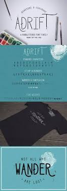 HUMONGOUS Font Bundle 30 Fonts With Extended License