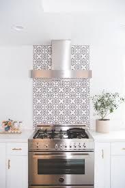 best 25 cheap backsplash tile ideas on cheap mosaic