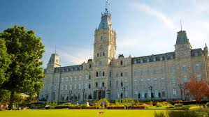 Quebec Vacations 2018 Package & Save up to $603