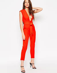 Happs Pumpkin Patch Trevor Wisconsin by Kate Hudson Shimmers As She Takes The Plunge In A Jumpsuit At