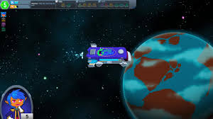 Space Food Truck Captain Gameplay Video - Indie DB Monster Truck Videos For Kids Hot Wheels Jam Toys Off Road Dump Or Rubber Track With 1960 Ford Also Get Unlisted Tuco Games Videos Destruction And Trailers Dnap Game Party Truck Callahan Florida Facebook Good Vs Evil Tow Battles Haunted House Transport Bike Racing 3d Best Rally Full Money Cheap Youtube Find Deals On Line