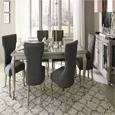 Size Of Area Rug Under Dining Table Awesome Small Pact Dining Room