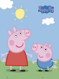 Peppa Pig George Pumpkin Template by 93 Best Peppa Pig Images On Pinterest Pigs Pig Birthday And