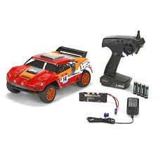 Losi LOS01007 - 1/14 Mini Desert Truck, 4WD, RTR - Jethobby Losi 110 Baja Rey 4wd Desert Truck Red Perths One Stop Hobby Shop Team Losi 5ivet Review For 2018 Rc Roundup Racing 22t 20 2wd Electric Truck Kit Nscte Short Course Rtr Losb0128 16 Super Baja Rey Desert Brushless With Avc Red Monster Xl Tech Forums 22sct Rtc Rcu 8ight Nitro 18 Buggy Los04010 Cars Trucks Xxxsct Sc Technology 22s Neobuggynet Offroad Car News Tenmt Monster With Big Squid And Four Microt Lipos Spare Parts 1876348540