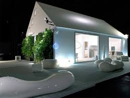 100 Modern Italian House Designs 87 20 Stunning Design Ideas Style
