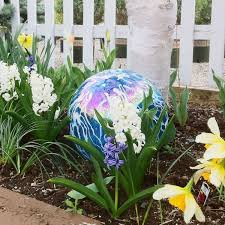 Knollwood Garden Center & Landscaping Home and Garden Decor and Gifts