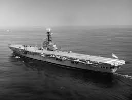 Uss Indianapolis Sinking Timeline by Hmas Melbourne R21 Wikipedia