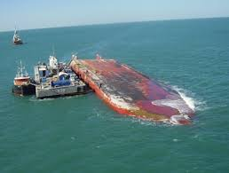 nadine yacht sinking plane crash captain p de silva april 2013
