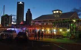 Halloween City Corpus Christi Hours by Harrison U0027s Landing Corpus Christi Bayfront Restaurant And Bar