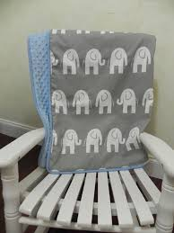 Gray And Light Blue Elephant Mini Crib Bedding Set - Boy Baby Bedding, Boy  Mini Crib Bedding Floral Chair Covers Ebay Animal Print And Antique Ornate Carved Wooden Wingback W Monkey Elephant Upholstered Cushions Woodlands Peters Cabin Ding Pads Latex Foam Fill 28 Great Of Phomenal Prints Reversible Stripe Cushion Rocker Rocking Oooh Baby Harriet Bee Starla Whale Tales Kids Wayfair Ihambing Ang Pinakabagong Recliner Mat 1930s Vintage Saddle Levo In Beech Wood With Mmout Cloud Delta Children Emma Nursery Graphite