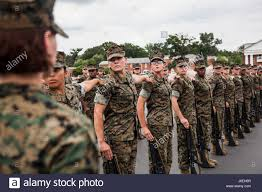 ficer Candidate School Ocs Stock s & ficer Candidate