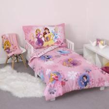 Elmo Toddler Bed Set by Girls Toddler Bedding Set Ebay
