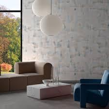 betonfarbe alle hersteller aus architektur und design