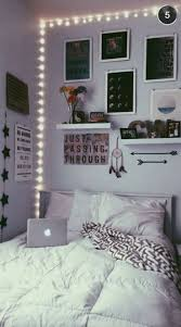 Cute Decorating Ideas For Bedrooms Fair Decor Roomate Apartments Room College