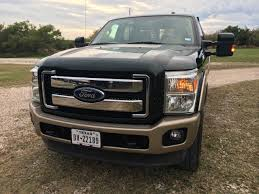 100 Truck Trader Houston Pickup S For Sale In Texas
