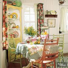 We Couldnt Talk About Patterns From The 90s And Fail To Mention Gingham Only Thing That Would Have Made This Pattern More Popular Is If M C Hammer