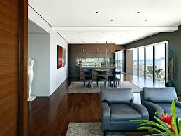 Best Rugs For Dining Room Rug Pad Hardwood Floors Contemporary With Black