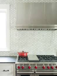 Trikeenan Basics Tile In Outer Galaxy by Ascend Honest Greige Mixed Finishes 4
