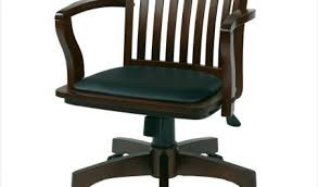 Tempur Pedic Office Chair Tp8000 by Office Chairs Casters Cozy More Like An Elegant Lounge Chair On