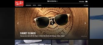 Updated November 2019] Ray Ban Coupon Codes -Get 50% Off Ray Ban Aviator Light Blue Gradient Mens Sunglasses Rb3025 0033f 62 Coupon Code For Ray Ban Aviator Outdoorsman Zip 66af8 D3f90 Mirror Argent Canada 86cdb 12150 Classic 0c6d4 14872 Rayban Coupon Codes 4 Valid Coupons Today Updated 2019 Best Price Rb2140 902 54 5eb79 08a35 Cheap Rb4147 Black Lens Hood 5af49 2a175 Discount Sunglasses Gold Unisex Wayfarer Rb 4165 G 2 Subway Coupons Phone Number Promo Codes Uk On Sale Size In Code Koovs Promo 70 Extra 20 Off Offers