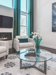 beautiful teal living room ideas living room ideas living room