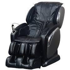 Cozzia Massage Chair 16027 by Zero Gravity