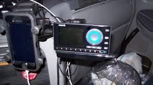 Tv Mount For Semi Truck - YouTube The Worlds First Selfdriving Semitruck Hits The Road Wired 2006 Freightliner Century Class St120 Semi Truck Item F511 Epicvue Sallite Tv For Semi Trucks How To Install Your King Quest Antenna Youtube Big Stock Photos Images Alamy Wb I94 Near Mattawan Reopens After 2 Crash Woodtv Man Fatally Struck By Truck In Chinatown Nbc Chicago Tailgater Dish Network Ways To Customize Suburban Seats Tv For Antennas Garmin