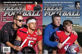 REVEALED: Texas Tech's Kingsbury, Mahomes Grace Cover Of Dave ... Student Union Acvities Ttu Suicide Prevention Week Events Rise Dinner And A Good Book Barnes Noble Opening New Concept Store 25 Unique Texas Tech University Ideas On Pinterest Dorm Room Bn At Tech Bnxastech Twitter 40 Best University Images 432 Red Raiders Childrens Mason Davis The Rise Of Storm Makers Raider Welcome Nite Youtube