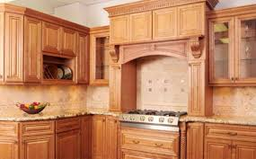 Restaining Kitchen Cabinets With Polyshades by 100 Kitchen Cabinet Gel Stain Kitchen Restaining Kitchen