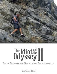 Preview Of The Idiot And Odyssey II