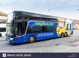 megabus com low cost tickets megabus uk low cost intercity coach travel at aberystwyth