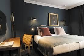 hotel dans la chambre ile de une chambre d hôtel pour quelques heures s il vous plaît ou le