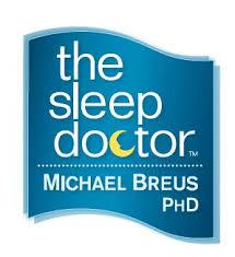 Dr Breus Bed by Comfort Solutions Dr Breus Announce New Partnership Sleep Retailer