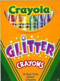 114 best crayola images on pinterest crayons markers and art