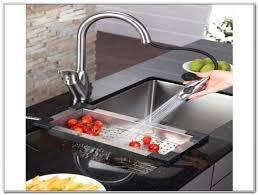 Kohler Sink Strainer Stainless Steel by Kohler Stainless Steel Kitchen Sink Strainer Sinks And Faucets