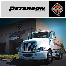 PetersonTrucks - YouTube Model Pl3 Rolloff Mount Petersen Industries Bt60c Blower Truck Products Peterson Trucks Commercial Dealers 2718 Teagarden St San 2018 Durastar 24 Flatbed Wgate 14th Af Visits Air Force Base News Of The 21st Win Wine Industry Network Profile Bt Series Youtube Diesel Brothers Lend Fleet Lifted To Help Rescue Hurricane 2015 Prostar Tractor 56 Hirise Sleeper Cummins Isx Rh 6x4 2019 Intertional Lt625 Leandro Ca 02035505 Cab Chassis