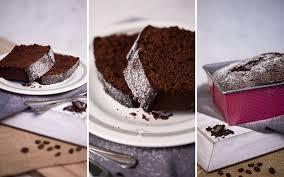 schokoladendesserts chocri