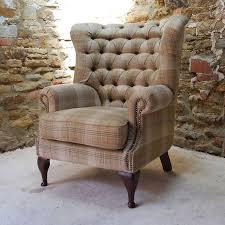best 25 chesterfield armchair ideas on chesterfield