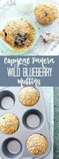 Panera Pumpkin Muffin Nutrition by 277 Best Donuts Muffins And Scones Images On Pinterest Dessert