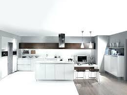 meuble haut cuisine laqué meuble de cuisine blanc montagemagic me
