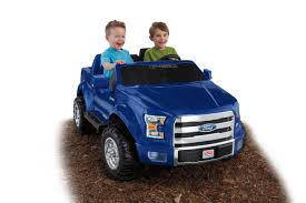 HOLIDAY Pick: Power Wheels Ford F-150 Amazing Power Wheels Ford F150 Extreme Sport Truck Toys 2016 Ecoboost Pickup Truck Review With Gas Mileage Amazoncom Lil Games Inspirational Fisher Price Ford F 150 Power Wheels Lifted Usps Toy We Review The The Best Kid Trucker Gift Fire Engine Jeep 12v Fisherprice Race Dodge Ram Vs Ford150 Raptor Youtube Silver Walmartcom