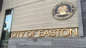 Emmaus Halloween Parade Route by Increasing Costs Squeezing Easton U0027s 2018 Budget Wfmz