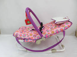 Baby Rocker   Baby Rocking Chair, PURPLE   HKTVmall Online ... Lichterloh Baby Rocking Chair Czech Republic Stroller And Rocking For Moving Sale Qatar Junior Baby Swing Living Electric Auto Swing Newborn Rocker Chair Recliner Best Nursery Creative Home Fniture Ideas Shop Love Online In Dubai Abu Dhabi Pretty Lil Posies Mckinleys Rockin Other Chairs Child Png Clipart Details About Girls Infant Cradle Portable Seat Bouncer Sway Graco Pink New Panda Attractive Colourful Branded Alinium Bouncer Purple Colour Skating