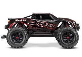 Ripitrc.com/wp-content/uploads/2017/04/X-Maxx-8S-G... Amazoncom Traxxas 53097 Revo 33 4wd Nitropowered Monster Truck Slash 4x4 Ultimate Short Course Rtr Rc Cars For Sale Truck Tour Is Roaring Into Kelowna Infonews 110 Scale Trx4 Trail Crawler Land Rover Is The Summit A Truck Stop Dude Perfect Edition Adventures Unboxing Fox 24ghz Stampede Vxl Rogers Hobby Center 850764 Unlimited Desert Racer Race Wikipedia 4x4 Brushed Electric