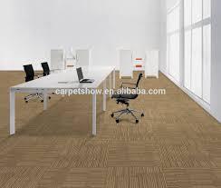 Milliken Carpet Tiles Specification by Commercial Pp Carpet Tiles Malaysia Modern Carpet Tiles Malaysia