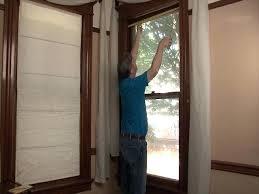 Menards Sliding Glass Door Handle by Pocket Door Menards Images U2013 Mconcept Me