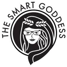 Goddess Inspired Apparel & Accessories