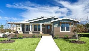 Best Built Modular Homes Bob Green Modular Homes Modular Self