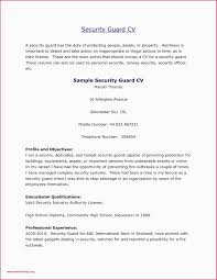 Security Guardme Armed Objective Summary Of Qualifications ... Information Security Analyst Resume 43 Tricks For Your Best Professional Officer Example Livecareer Officers Pin By Lattresume On Latest Job Resume Mplate 10 Rumes Security Guards Samples Federal Rumes Formats Examples And Consulting Description Samplee Armed Guard Sample Complete Guide 20 Expert Supervisor Velvet Jobs Letter Of Interest Cover New Cyber Top 8 Chief Information Officer Samples