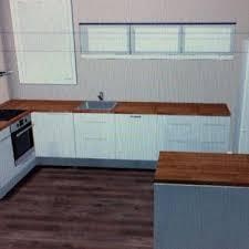 planung einer ikea küche in neuer mietwohnung
